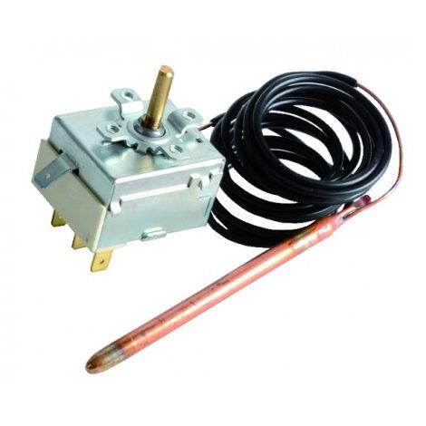 Thermostat DHW 24004 - RIELLO : 4035374