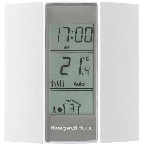 Thermostat digital programmable - T136 - Honeywell