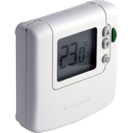 Thermostat - DT90 - Honeywell