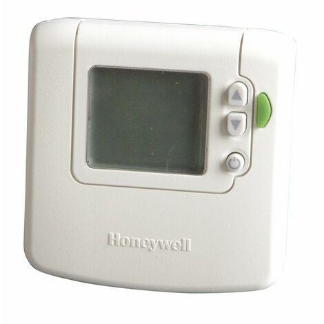Thermostat électronique dt 90e 1012