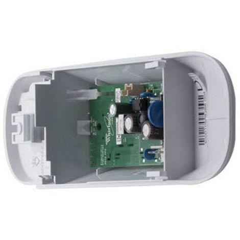 Thermostat Electronique Wp 481010568268 Pour REFRIGERATEUR