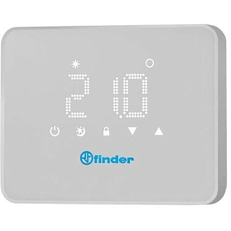Thermostat Finder BONHEUR WIFI 1C.9190030W07