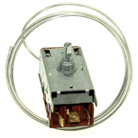 Thermostat Foshan Kdf23q2 32015620 Pour REFRIGERATEUR