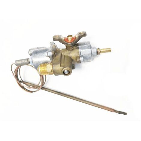 Thermostat Four Gaz 481927128369 Pour FOUR