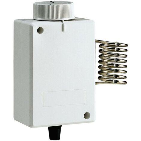 Thermostat industriel mécanique 1TCTB088 4 à 40 °C