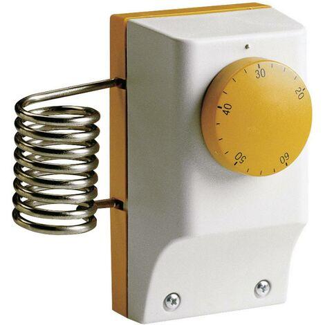 Thermostat industriel mécanique 1TCTB090 -5 à +35 °C