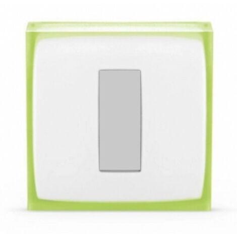 Thermostat intelligent connecté OpenTherm Netatmo - 1 zone - 5 à 30°C