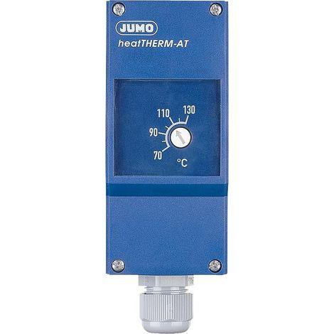 Thermostat JUMO Type 603070/0020