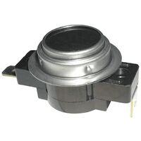 Thermostat Klixon Nc 140° 2910982 Pour SECHE LINGE