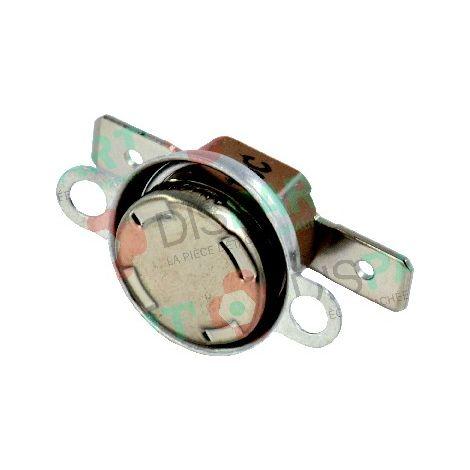 Thermostat limiteur, 110°C Pour EGALIS : EGLS/EGVS - EGLB/EGVB - NGLB/NGVB Pour ACLEIS GLM Réf. 87167603880