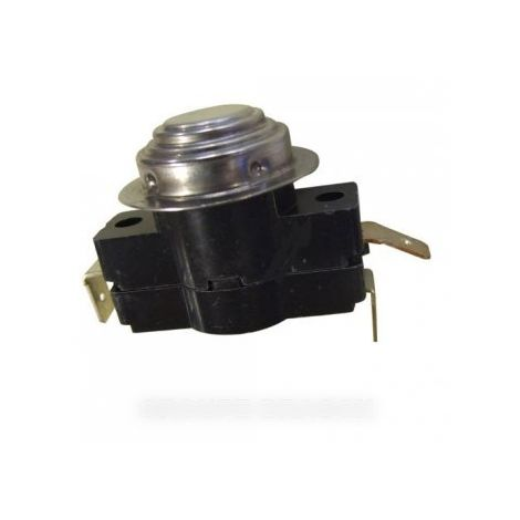 thermostat limiteur de temperature pour lave linge SIEMENS