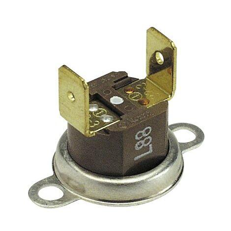 Thermostat limiteur - DIFF pour Atlantic : 178960