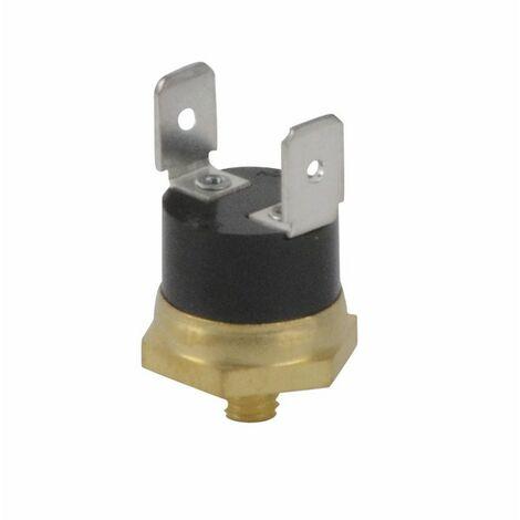 """main image of """"Thermostat limiteur - ELM LEBLANC : 87229638580"""""""