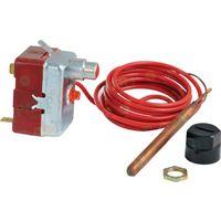 Thermostat limiteur fumée 9522101 Réf. 178931