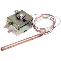 Thermostat mit Begrenzer und Fühler - Typ RAK 21.5.2275 - STIEBEL ELTRON : 97069