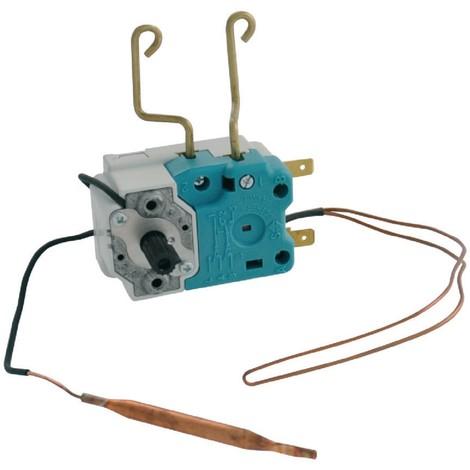 Thermostat mono ACI Pour CE ACI 100-150-200L., horizontal 100L. Réf. 99044 ATLANTIC ELECTRIQUE