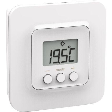 Thermostat multizones TYBOX 5150 - TYBOX 5150