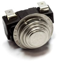 Thermostat Nc80 Fagor WTH400UN Pour CHAUFFE EAU