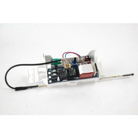 Thermostat pour chauffe eau électrique THERMOR ACI+ monophasé non kitable réf 070224