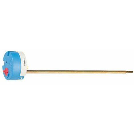 Thermostat pour chauffe-eau Fagor Cotherm