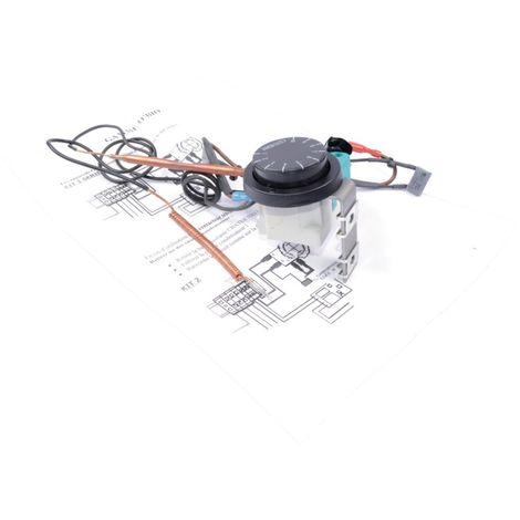 Thermostat Réf. 61400304