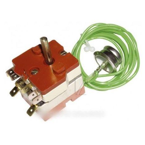 thermostat reglable pour lave linge SIEMENS