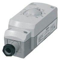 Thermostat reglage rak-tr1000b