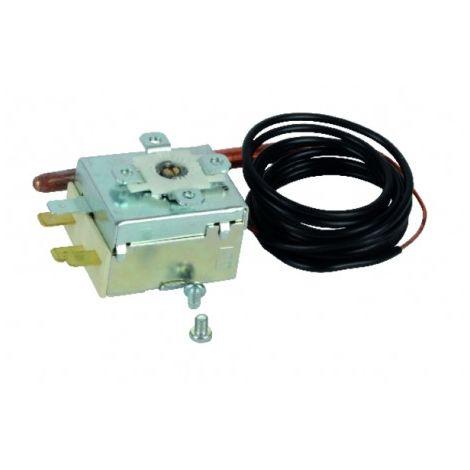 Thermostat Riello boiler - RIELLO : 4048551