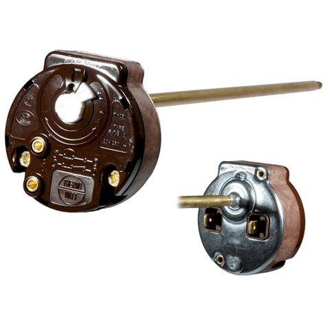 Thermostat Rts-3 L300 Mm 20a 70/83°c WTH401UN Pour CHAUFFE EAU