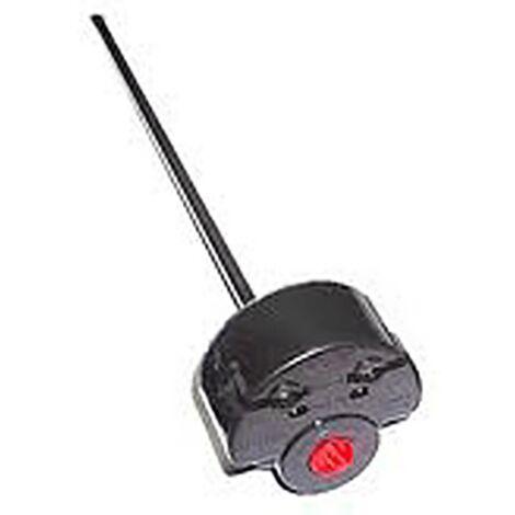 Thermostat Rts-plus 300 60/80°c WTH448UN Pour CHAUFFE EAU