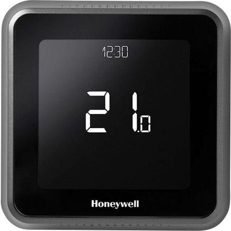 "main image of ""Thermostat programmable, intélligent et connecté filaire T6 - Honeywell"""