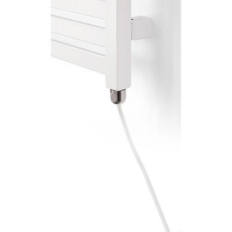 Thermostat sèche-serviette - SIS