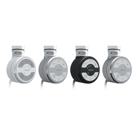 Thermostat sèche-serviette - SOA (plusieurs tailles disponibles)