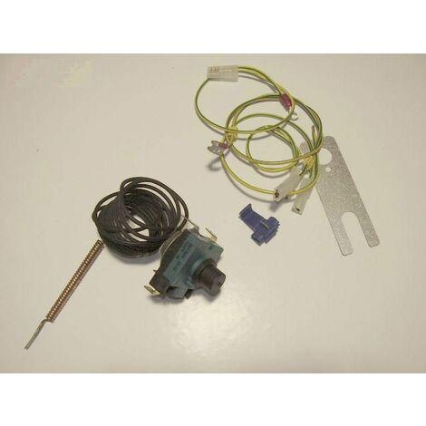 Thermostat securite, ATLANTIC, Ref 71197