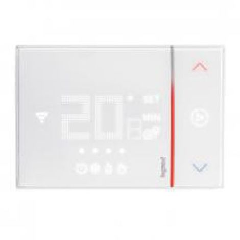 Thermostat SMARTHER