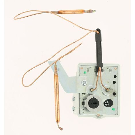 Thermostat surchauffeur BTS20021 90 ¡C, ATLANTIC, Ref.551279