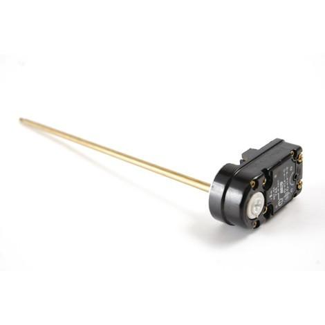 """main image of """"Thermostat TAS N 300 Embrochable Réf. 691622 ARISTON THERMO, Thermostat De Réglage Et Sécurité, TAS, 230V"""""""