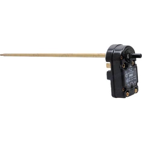 Thermostat TAS SIT 300 embrochable Réf 691523 ARISTON THERMO
