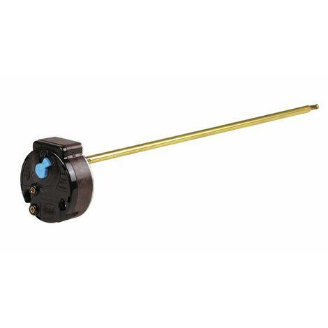 Thermostat TBS PLUS 300 16A - DIFF pour Chaffoteaux : 65101286
