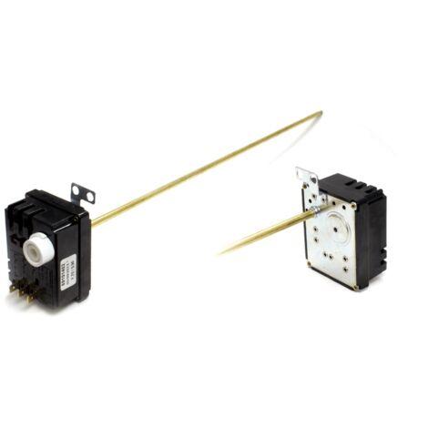 Thermostat Triphase 691600.992162 MTS404UN Pour CHAUFFE EAU