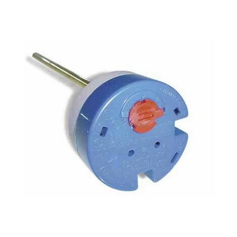 Thermostat TSE 450 Embrochable