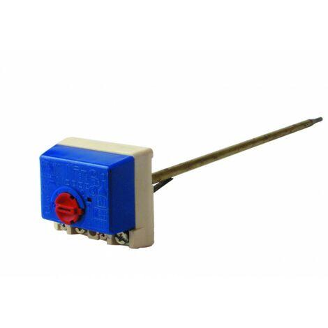 Thermostat TUS 270 avec capillaire