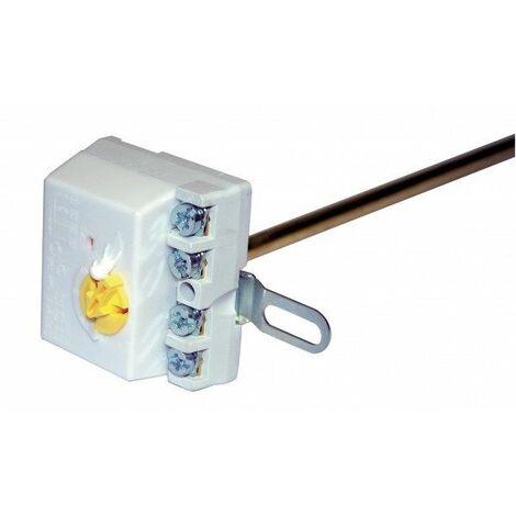 Thermostat TUS 370 à pattes - Thermostat TUS 370 à pattes