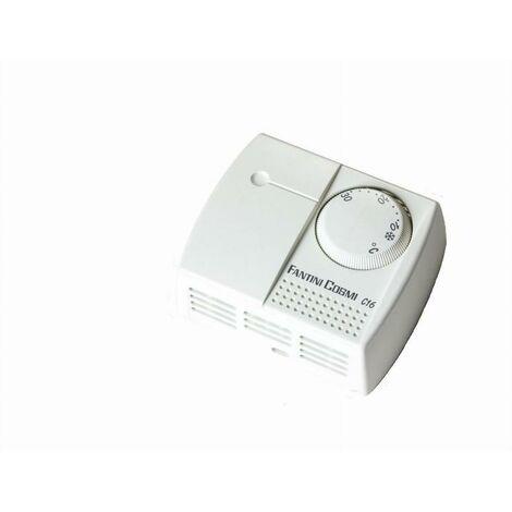 Thermostat UCS pour centrale météo - 40675K