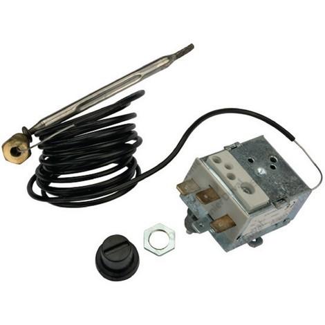 Thermostat VMC Réf. 5625800 SAUNIER DUVAL