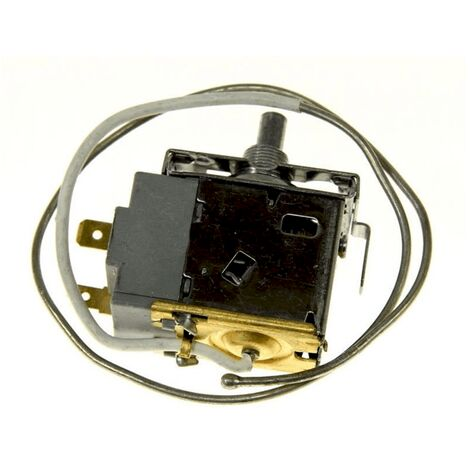 Thermostat Wdfe28yl 46X3182 Pour REFRIGERATEUR