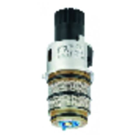 Thermostatic compact cartridge 1/2? - GROHE : 47885000
