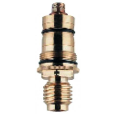 Thermostatic element 1/2? - GROHE : 47450000