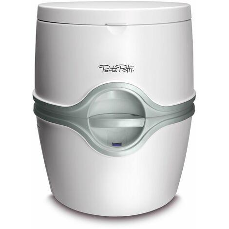 THETFORD PORTA POTTI EXCELLENCE 565 P Campingtoilette Chemietoilette Mobil WC