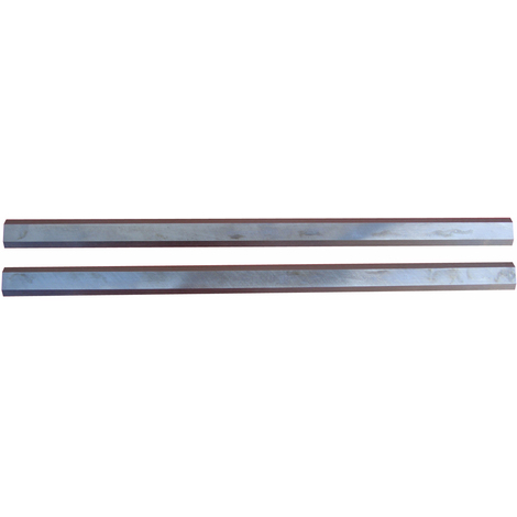 Thicknesser Knives 319 x 18.2 x 3.2 HSS